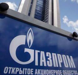 Кому принадлежит $1 трлн. российского рынка