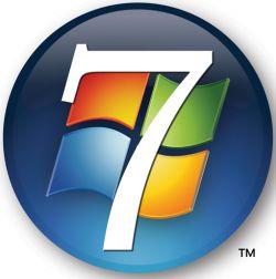 Обнародован список функций, которые могут появиться в Windows 7