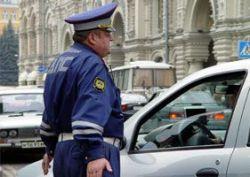 ГАИ разгонят и создадут МБДДАТ - министерство безопасности дорожного движения автотранспорта
