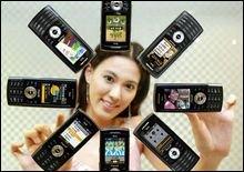 Кое-что о технологии 3G EVDO