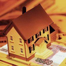 Ипотека в долларах уходит в прошлое