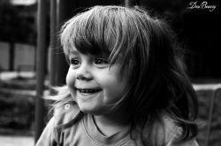 Психология смеха