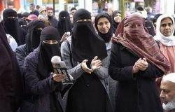 В Тегеране преследуют за ношение сапог и шляп
