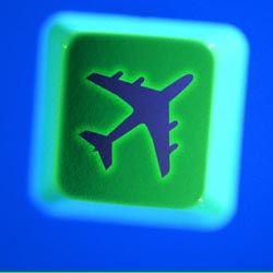 Европейские авиакомпании дурят потребителей
