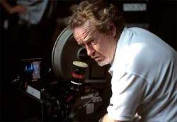 Ридли Скотт снимет триллер про Стоунхендж