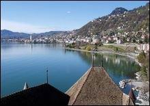 """Швейцария становится все более популярной благодаря так называемому \""""туризму смерти\"""""""