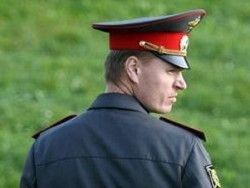 Новость на Newsland: Подполковник полиции избил инспектора ГИБДД