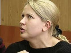 Новость на Newsland: Как Евгения Васильева отвоевала у Минобороны 3 млрд