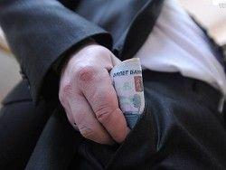 В правительстве недовольны антикоррупционным законом