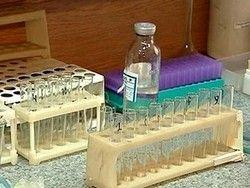 Российские ученые заявили об открытии в фармакологии