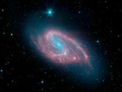 Новость на Newsland: Астрономы научились