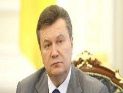 Новость на Newsland: Сегодня украинцев начнут штрафовать за курение
