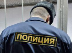 Полицейский нашел и вернул владельцу миллион рублей