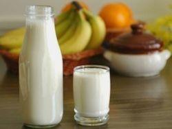 Новость на Newsland: Назвали оптимальное количество потребляемого молока