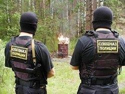 Смотреть лайф новости украины