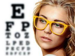Аспирин ведет к потере зрения
