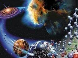 Новость на Newsland: Ученые: ближайший космос может оказаться обитаемым