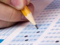 Новость на Newsland: Ученые:IQ-тесты не отражают способности