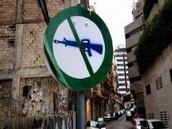 Оружейное лобби США призвало вооружить школы
