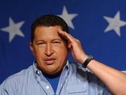 Дочь Чавеса: не распространяйте ложь о здоровье отца