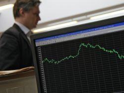 Глобальные инвесторы выводят средства из РФ