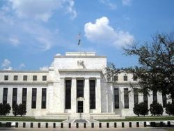 Должны ли центральные банки заняться безработицей?