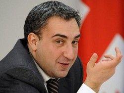Экс-премьер Грузии провел шесть часов на допросе