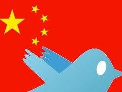 Новость на Newsland: Власти Китая перекрыли кислород пользователям Twitter