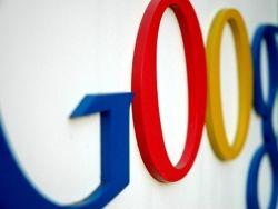 Новость на Newsland: Google будет блокировать установку расширений в Chrome