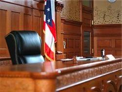 Новость на Newsland: В США разрешили бессрочное заключение без суда