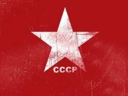 Новость на Newsland: СССР: перед нами один из величайших опытов мировой истории