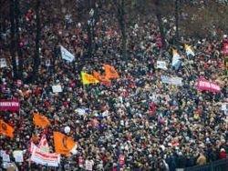 Новость на Newsland: Что ждет Россию в 2013 году?