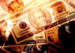 Максимальную величину вклада привяжут к уставному капиталу банка