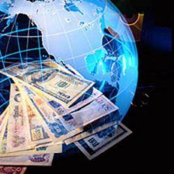 Осло и Лондон — самые дорогие города мира