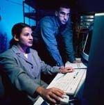 По Рунету гуляют спам-рассылки с предложением организации DDOS-атак