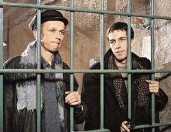 В России из каждых десяти заключенных девять страдают теми или иными заболеваниями