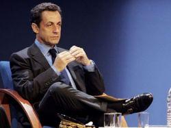 Во Франции начинается бессрочная забастовка госслужащих против пенсионной реформы