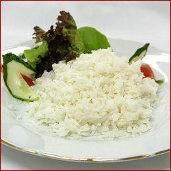 Веб-сайт FreeRice.com собрал миллиард рисовых зерен в пользу голодающих