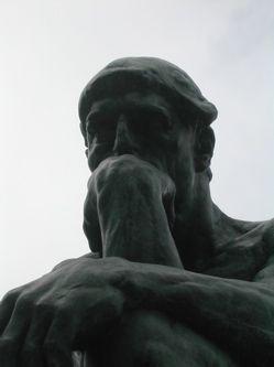 Опубликован очередной список Thinkers. 50 самых влиятельных людей в бизнесе