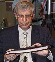 Алексей Улюкаев: переход от контроля над валютным курсом к контролю над инфляцией будет осуществлен уже в начале 2008 года