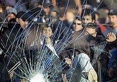 Итальянская полиция получила право отменять футбольные матчи