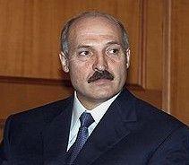 Александр Лукашенко во всех неудачах винит правительство Белоруссии