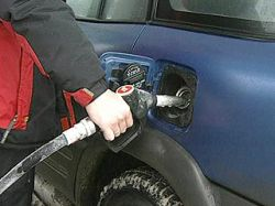 В России дефицит бензина. Вскоре на заправках топливо подорожает на 20%