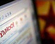 Yahoo уладила тяжбу с правозащитниками