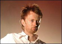 Вокалист Radiohead Том Йорк отказался петь с Полом Маккартни