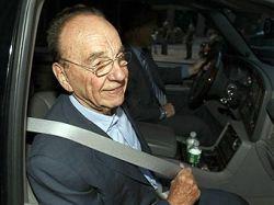 Бывшая сотрудница Руперта Мердока Джудит Риган требует от него 100 миллионов долларов