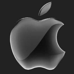 Где найти программы для Mac