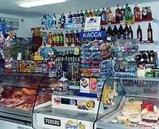Алексей Гордеев предлагает законодательно ограничить торговую наценку на продукты