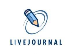 Livejournal выходит в оффлайн