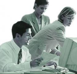 """Анатомия менеджера: любая управленческая деятельность имеет три основных \""""измерения\"""""""